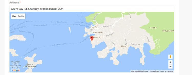 map-slice02