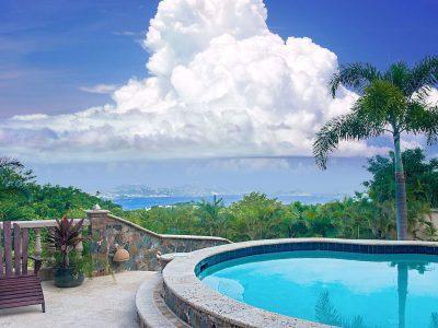 Casa De Sonadores, St John vacation rental by owner