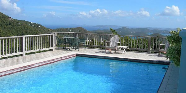 Swogjan 39 S Dragon St John Vacation Rentals