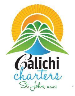 Calichi St John Yacht Charters