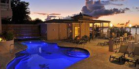 Memory Maker Grande Bay Resort St John vacation rental