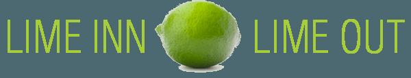 Lime Inn restaurant - Lime Out VI taco bar