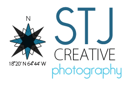 Anne Bequette St John Creative