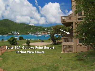 Suite10A_GallowsPointResort-SuiteStJohnVillas_HarborViewLowerSuite.jpg