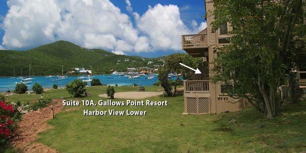 Suite10A_GallowsPointResort-SuiteStJohnVillas_HarborViewLowerSuite.jpg