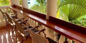 Grand Retreat at Grande Bay Resort, St John, US Virgin Islands